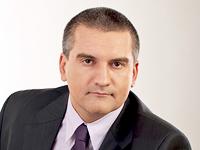 Сергей Аксенов: Крым готов визиту к наблюдателей ООН, но решение за президентом