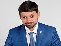 Андрей Козенко: Крым получит 400 миллионов рублей на благоустройство дворов