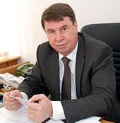 25 лет назад Сергей Цеков призвал крымчан голосовать против независимости Украины