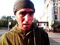 08.09.2017 В Симферополе почтили память воинов, павших в Крымской войне 1853-1856 годов