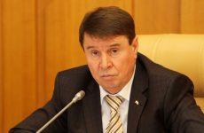 Совет Федерации одобрил представленный Сергеем Цековым Федеральный закон