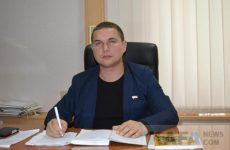Депутат заставил МУП прекратить беспредел