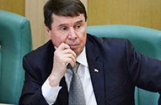 Возможны новые провокации, – сенатор об укреплении Киевом границы с Россией