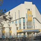 Имя неблизкое моё: политики о переименовании крупнейшей библиотеки Крыма