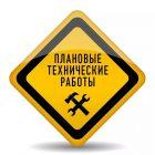 Модернизация сайта «Портал русского народа Крыма»
