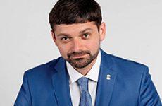 Андрей Козенко: Отмена ограничений на предоставление политического убежища – гарантия защиты русских во всем мире