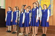 Александр Билиневич: Нужно заниматься воспитанием детей, иначе это сделает улица