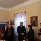 Сергей Аксёнов встретился с активом Русской общины Крыма