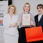 Как развивать экспортный потенциал Крыма, решали участники международной конференции в Симферополе