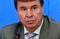 Сергей Цеков: Сотрудничество между Крымом и Ульяновской областью приносит пользу обоим регионам