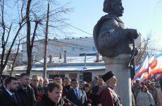 Сергей Цеков: Пример Переяславской рады как никогда актуален для сегодняшних процессов воссоединения Руси