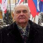С юбилеем, Анатолий Алексеевич!
