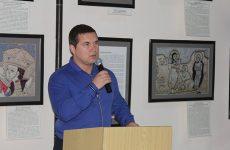 Феодосийский музей древностей издаст монографию по истории русского движения Крыма
