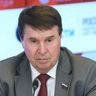 В Крыму предложили Украине перейти на московское время