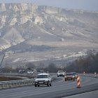 Сергей Цеков: Совет Федерации одобрил законодательные изменения, упрощающие содержание и ремонт дорог в Крыму
