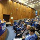 Состоялась XI Конференция Крымского отделения «Единой России»