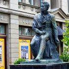 О Пушкине, рекламе и Госсовете