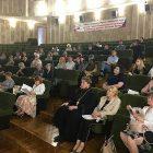 В Ялте прошли Кирилло-Мефодиевские церковно-педагогические чтения