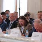 Столкновение цивилизаций и преобразование мирового порядка в контексте взаимоотношений России и Запада  – основная тема заседания Ливадийского клуба